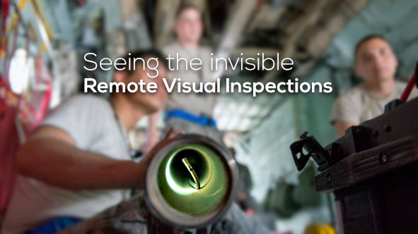 CS_remote-visual-inspections