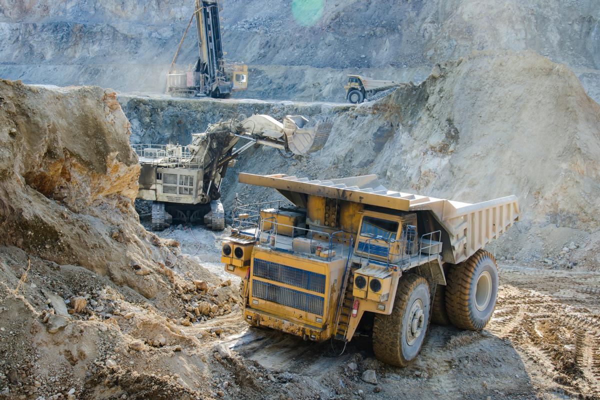 mining code steelcode steel